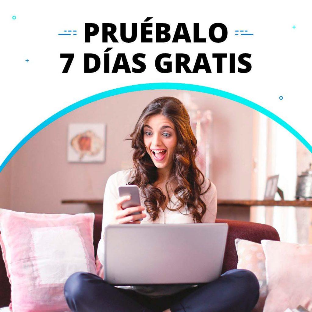 7_Dias_Gratis