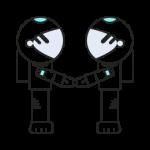 icono-cercania