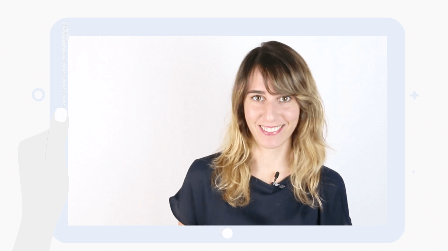 Video Introductorio a Onservatory